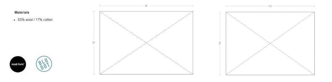 75-81a-copy.jpg